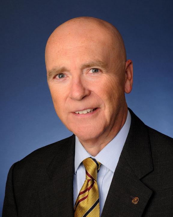 Tom Briers